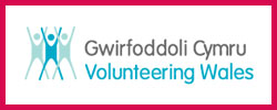 C VolunteeringWales