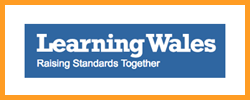 L LearningWales