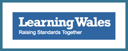 H LearningWales