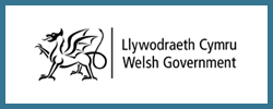 H WelshGovernment
